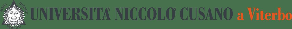 Blog ufficiale dell'Università Unicusano dedicato alla città di Viterbo