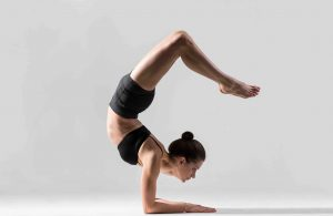 10-motivi-conciliare-sport-studio