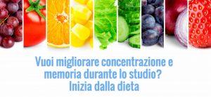 migliorare-concentrazione-memoria-studio