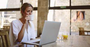 studiare-lavorare-organizzazione-consigli