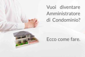 corso-per-amministratore-di-condominio