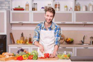 ricette low cost per studenti