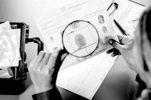 criminologia critica prevenzione sicurezza sociale
