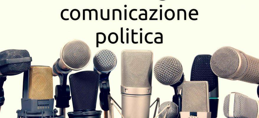 marketing e comunicazione politica viterbo