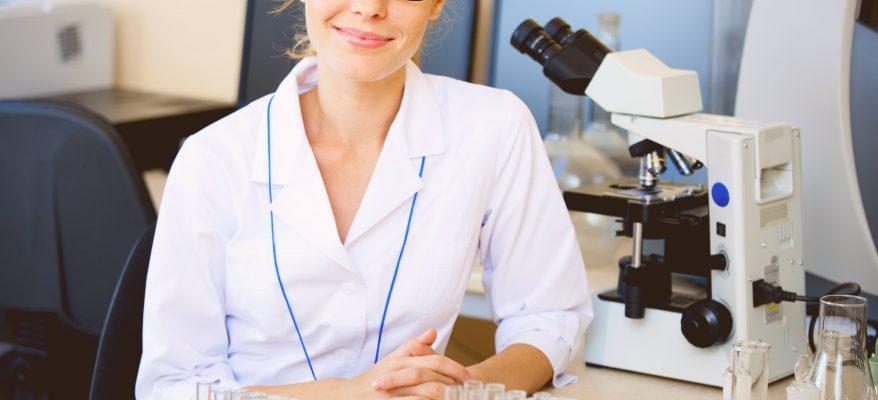 medicina legale e danno alla persona viterbo