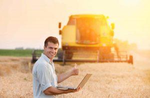 ingegnere agrario viterbo