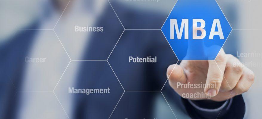 Informazioni master in Mba