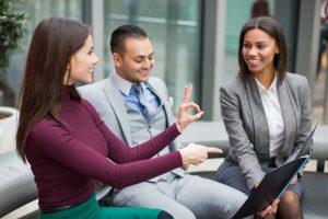 master più richiesti dalle aziende