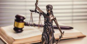 aforismi sugli avvocati