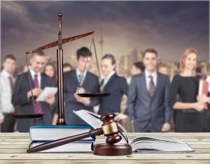 frasi sugli avvocati