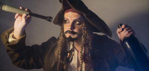 serie tv pirati