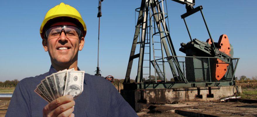 lavori più redditizi in italia
