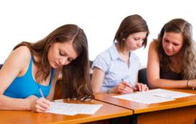esami universitari come funzionano