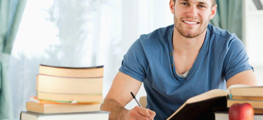 a che ora iniziare a studiare