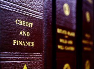 libri finanza