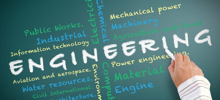regalo per laurea in ingegneria
