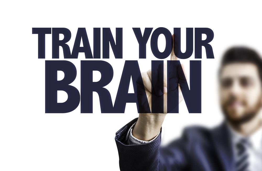 app per allenare la mente brain