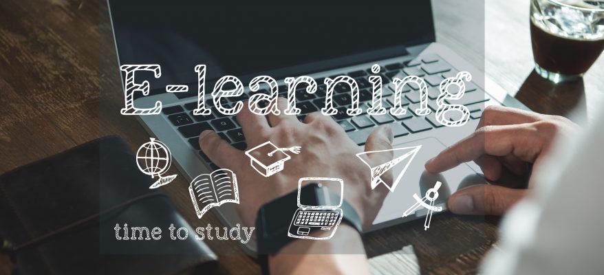 studiare online a viterbo