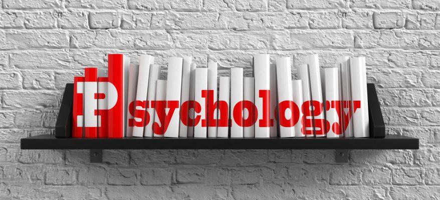 libri di psicologia criminale