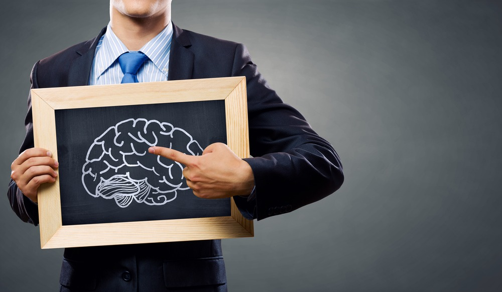 libri di psicologia criminale mente