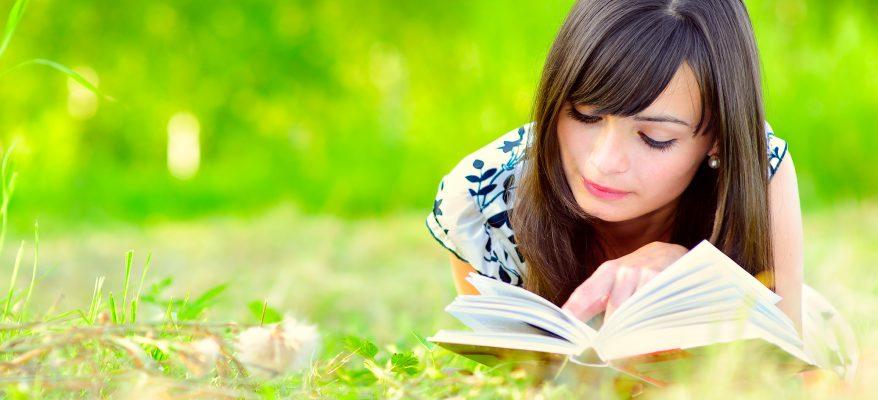 libri per ritrovare la motivazione