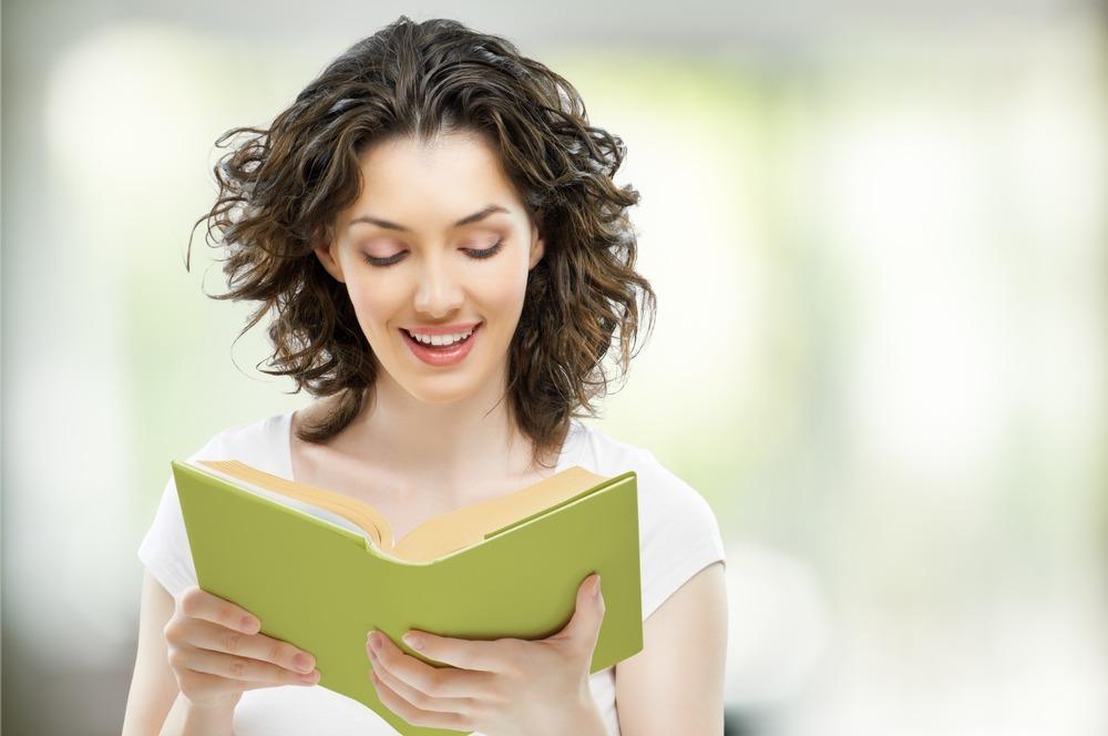 libri-per-ritrovare-la-motivazione-ragazza