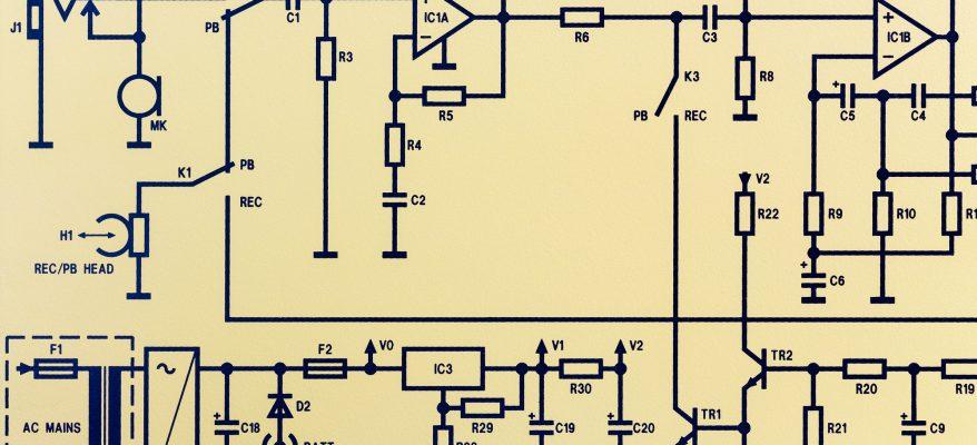 laurea ingegneria elettronica telecomunicazioni viterbo