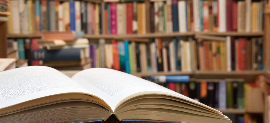 Laurea triennale in lettere Materie letterarie e linguistiche a Viterbo