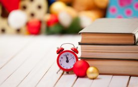 orari migliori per studiare